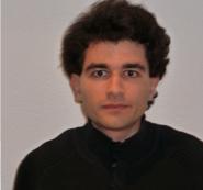 A. Avetisyan