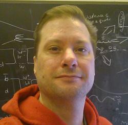 J. Olsen